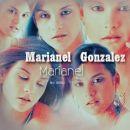 Marianel Gonzalez