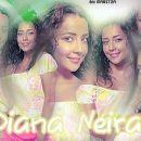 Diana Neira