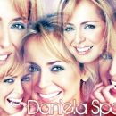 Daniela Spanic