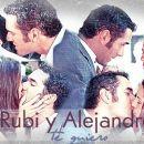 Rubi i Alejandro - Rubi