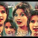 Baritza - La mujer en el espejo