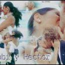 Rubi i Hector - Rubi