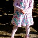 Poletne oblekice  za deklico od 74 do 134