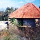 Stara kuća