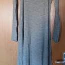 obleka Lilith vel. M - L; 25 EUR (nova 120)