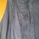 Quicksilver srajčka 3-4 rokavi; vel L  // ita 44 // 6 eur