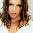 Charisma Carpenter- Kira,Seer