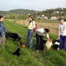 2006-04-20 srečanje Badaševica