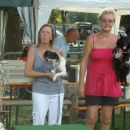 2009-08-16 Gradisca
