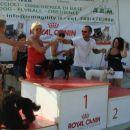 2009-08 Sant Ilario