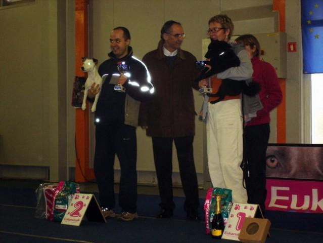 2007-01-20 G. Radgona - dva teka brez KT :-)