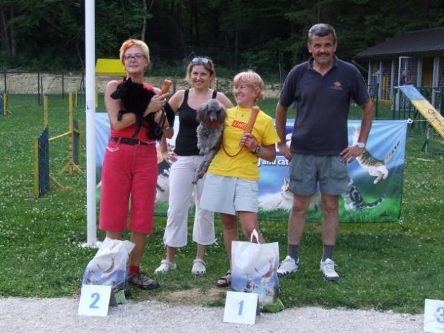 2007-05-27 Sl. Bistrica A2/J2-small