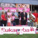 2007 EUKANUBA POKAL 1. mesto A2-S