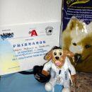 nagrade za najboljše - ORKA, Trgovina za male živali