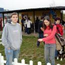 Vesna&Mojca