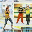 RBD's - Programas de TV