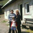 jaz in moji sestrici!!!
