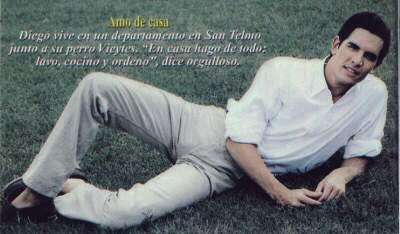 Sergio-Diego Ramos - foto