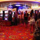 Casino na ladji