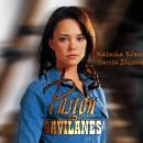Natasha Klauss-Sandra Guzmán
