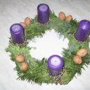 advent,božič in novo leto