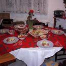 Božič 2004