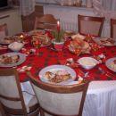 Božič 2006