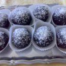 Polnjene fige