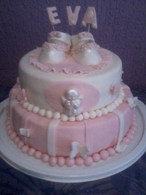 ludaca-cakes